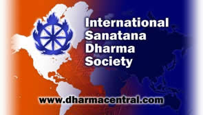 The International Sanatana Dharma Society